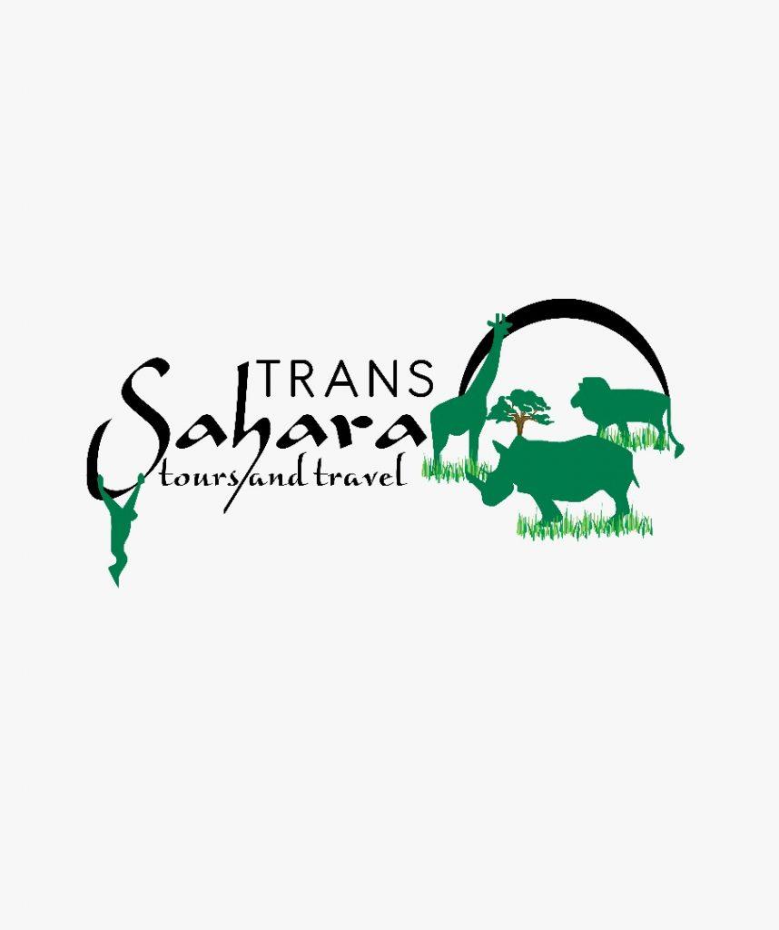 transsahara