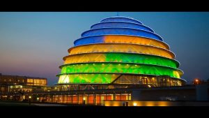 BEST PLACES TO VISIT IN RWANDA
