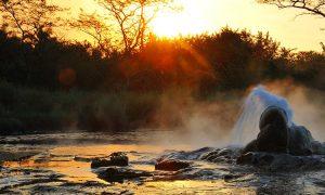 8 Day Murchison, Kibale And Semliki Safari.